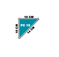 PC 10