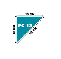 PC 13