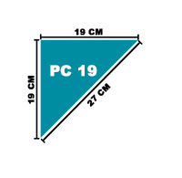 PC 19