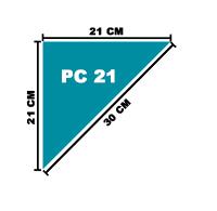 PC 21
