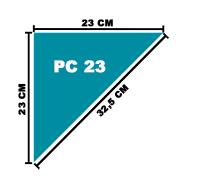 PC 23