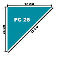 PC 26